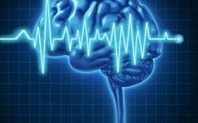 Epilepsy: Meaning, Causes, Symptoms and Prevention