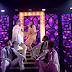 [VÍDEO] Veja a segunda atuação de Saara Aalto no X Factor britânico