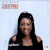 Naomee Releases Beautiful Christmas Sound - 'Merry Christmas' [Prod. by Donsam] || @naomidediva