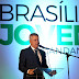 GDF abre 1,6 mil vagas no Programa Brasília + Jovem Candango