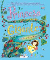 http://www.maeva.es/colecciones/maeva-young/la-princesa-y-el-gigante