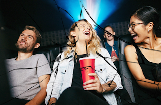Studios Flirt With Offering $30 Movies in Home