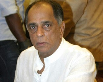 Pahlaj Nihlani - New President of Censor Board