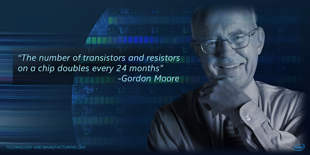 ما-هي-عيوب-الحاسوب-التقليدي
