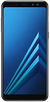 Spesifikasi Samsung Galaxy A8 Plus 2018