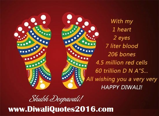 Diwali Heart Touching Quotes, Cute Sms, Love Messages