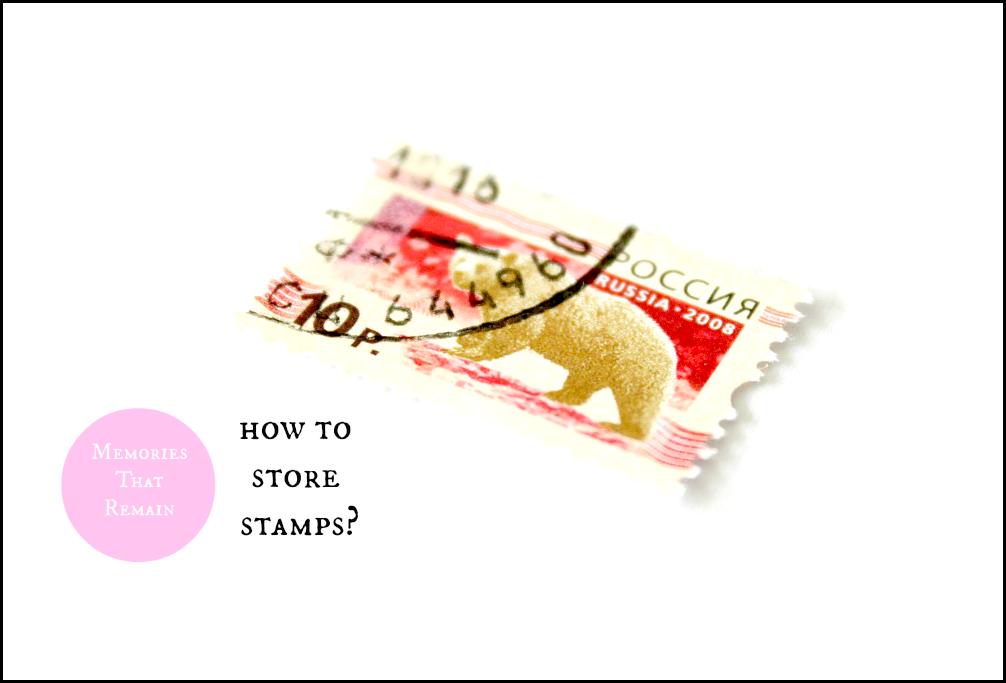 co zrobić ze znaczkami?