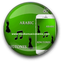 Arabi Ringtones For Mobile Phone