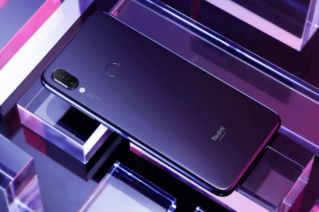 Xiaomi Redmi note 7 pro launch date in india, Xiaomi Redmi note 7