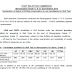 SSC Stenographer 2015 official Result and Marks Download pdf (ssc.nic.in)