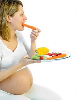 Bolehkah Ibu Hamil Makan Mie Instan? Apa Efeknya Bagi Janin?
