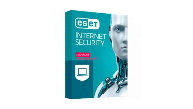 Nod32 Eset Smart Internet Security Premium License keys ...
