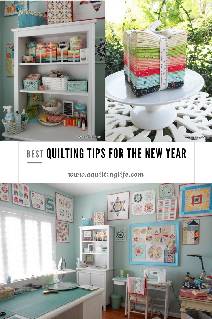 http://www.aquiltinglife.com/2018/01/happy-new-year-quilt-2018.html
