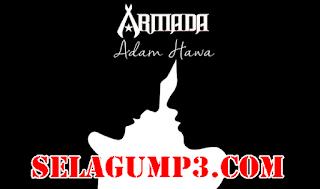 Download Lagu Terbaru Armada Full Album Mp3 Terpopuler Paling Enak Didengar