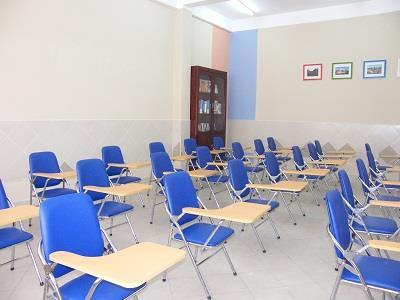 Cho thuê phòng học giá rẻ tại Hà Nội - ĐT: 0965126415