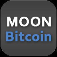 Faucet Script Like Moon Bitcoin