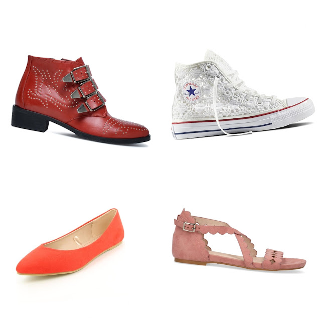 wishlist-soldes-chaussures-petits-prix