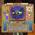 Wizard101 Dragonspyre Fish School, Location, XP, Rank, and Tank Size Guide