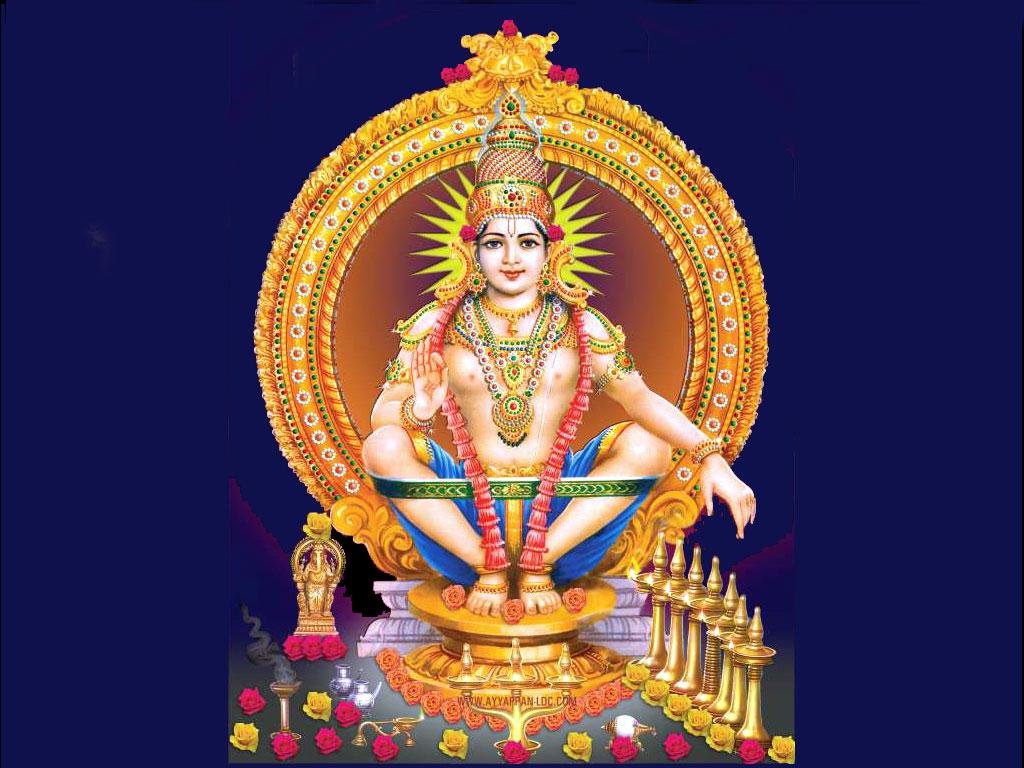 ᐈ Hindu god blessing stock images, Royalty Free hindu god