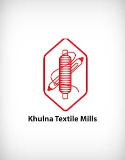 khulna textile mills vector logo, khulna textile mills logo vector, khulna textile mills logo, khulna textile mills, textile mills logo vector, khulna textile mills logo ai, khulna textile mills logo eps, khulna textile mills logo png, khulna textile mills logo svg