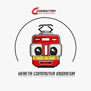 Lowongan Kerja PT Kereta Commuter Indonesia 2019