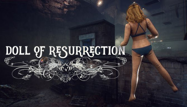 free-download-doll-of-resurrection-pc-game