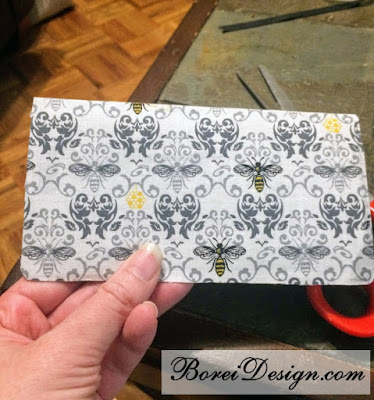 how-to-make-easy-diy-checkbook-cover-tutorial-crafts
