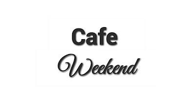 Lowongan Kerja Sumbar Cafe Weekend Padang