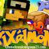 Gratis Download Game Seru Minicraft Go: Pixelmon Mod APK