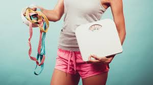 Great Tips To Help You Lose Weight