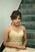 HeyAndhra Vithika Sheru Latest Sizzling Stills HeyAndhra.com