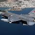 Συντριβή τουρκικού F-16 - Νεκρός ο πιλότος