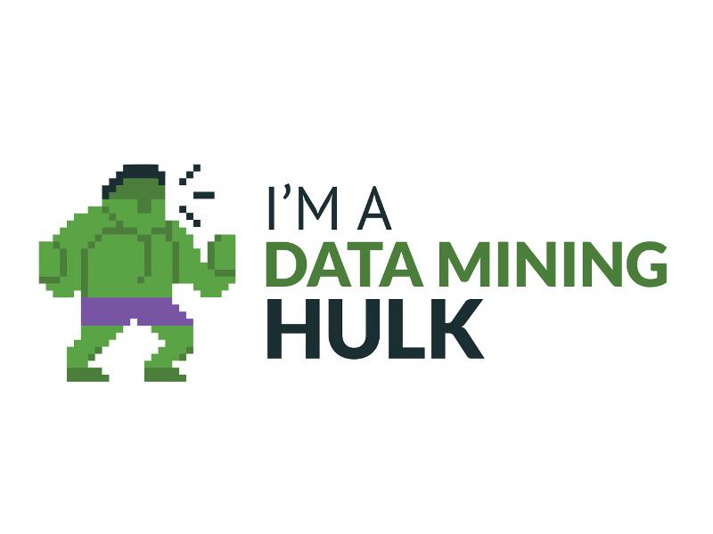 Big data, el siguiente paso en la analtica de datos