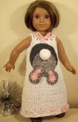 http://www.crochetville.com/community/topic/146615-a-bunnys-tail-18-doll/