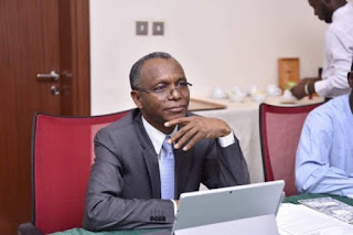 Kaduna APC Backs Governor El-Rufai Over Sack, Recruitment Of Teachers