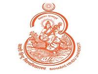 Banaras Hindu University UG Admit Card 2018, BHU PG Admit Cards 2017-18 Exams