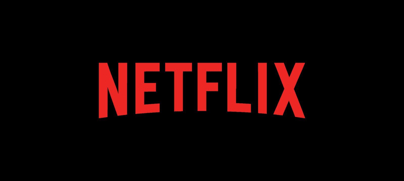 Hidden Netflix Streaming Settings For Netflix Users Activate Your