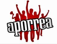 http://www.aporrea.org/