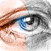 Sketch Me PRO v1.90 Cracked APK [Paid]