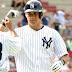 MLB: El Quisqueyano Gary Sánchez en otro agosto caliente