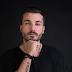 Μίλτος Ιωαννίδης: Ένα Σαλονικιότικο αστέρι: Δεν θα ξανά πήγαινα σε talent show. Αποκλειστική συνέντευξη στον Δορυφόρο