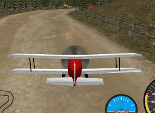 Play Free Plane Race 2 Racing Online Games