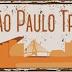 São Paulo Trip anuncia Evnts como parceria e traz desconto na hospedagem durante o festival, entenda;
