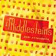 Obesity & Attenberg's The Middlesteins