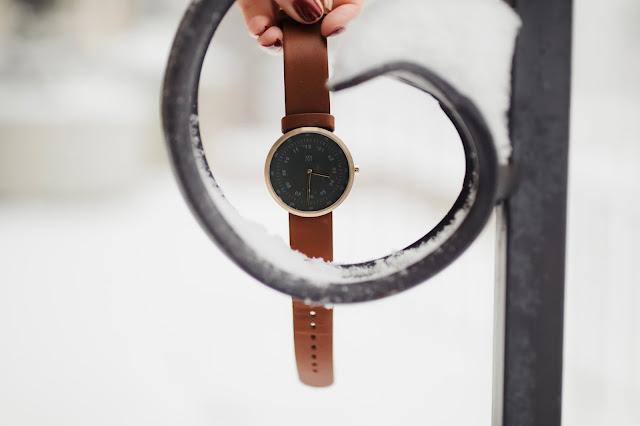 maven-watches