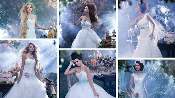 Dita Von Teese Wedding Dress 90 Epic Which Disney Princess Wedding