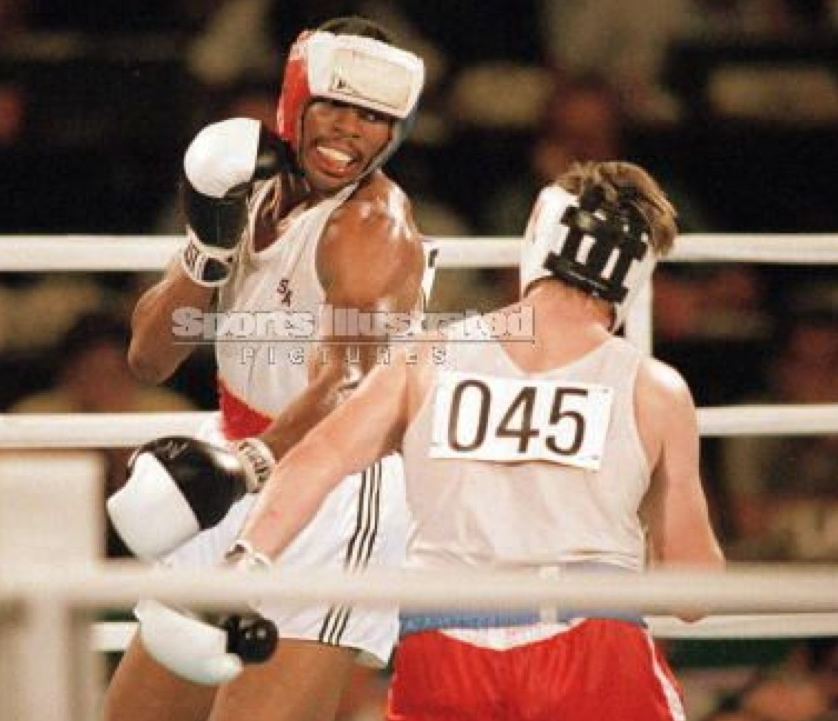 amateur boxing in canada jpg 422x640