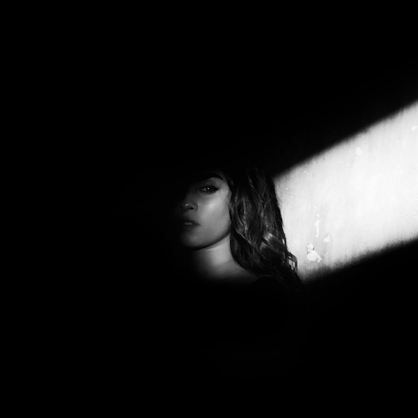 Music Television music videos by Lauren Jauregui for her debut single titled Expectations.