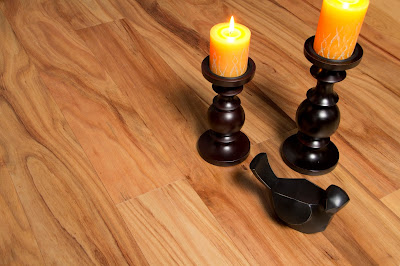Tips for Protecting Your Hardwood Floors during the holidays