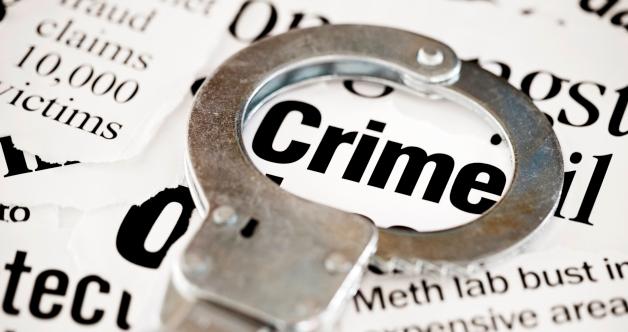 crime in guatemala